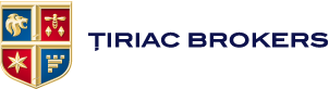 Tiriac Brokers